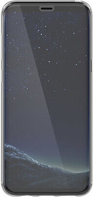 New  Otterbox Alpha Glass Clear Screen Protector Galaxy S8+ 1 Pc(S) 77-54819