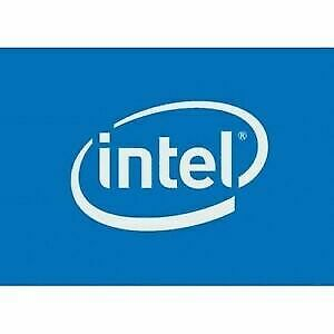 New  Intel Nuc Build Below $1000 - Onsite Warranty 3Yrs Nbd  By Computergate