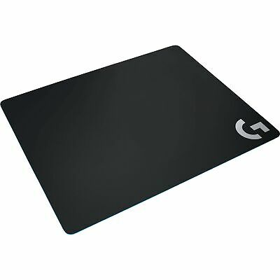 New  Logitech Cloth Gaming Mouse Pad G240