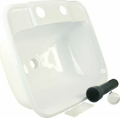 JR Products 95351  Sink