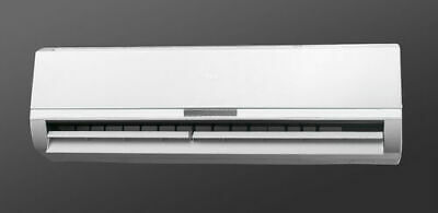TCL 7kw Split System Air Conditioning Unit