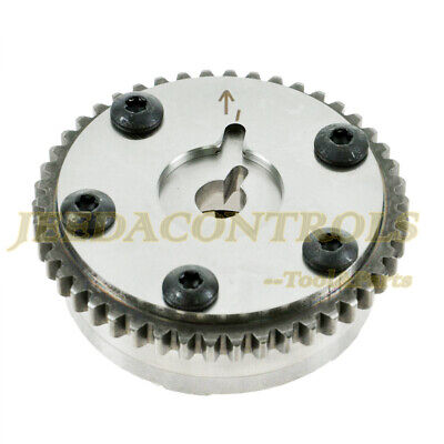Variable Valve Timing Actuator gear Wheel for 08-12 Honda Accord 2.4L