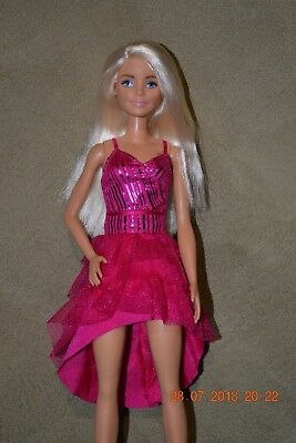 Brand New Barbie Doll Clothes Fashion Outfit Never Played With #80