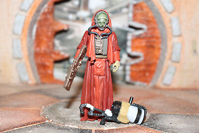 Sarco Plank Star Wars The Force Awakens Collection 2015