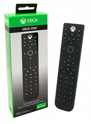 Pdp Officially Licensed Remote Control For Xbox One - New & Sealed