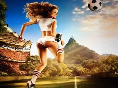 Football betting system - How To Make £45-£205 Per Bet!