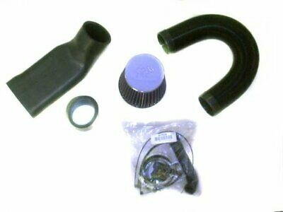 K & N kn57 – 0336 Operation System Air Inlet, Citroen Saxo