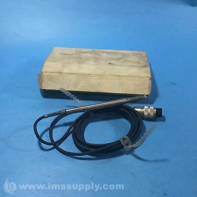 Ametek M924197A013-06 Digital Transducer Probe Fnob