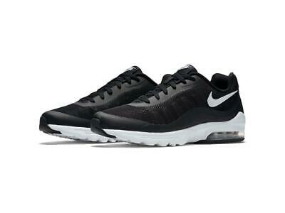 NIKE 749680 MENS Air Max Invigor Print Running Athletic Low Top ... f592c1696