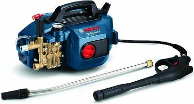 Bosch GHP 5-13 C 240v Professional Compact High Pressure Washer - NEW
