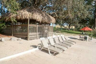 Lifetime of Vacations @ Grand Lake - Kissimmee, Florida - 1BR - March 30 - Apr 6