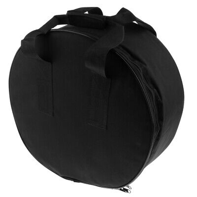 Lovoski Protective Carrying Case Portable Travel Bag for 42cm Beauty Dish