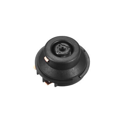 Kettle Thermostat, Temperature Control 3 Pin Terminals Tip Top Base Socket