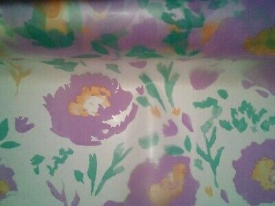 Cellophane wrapping paper florist cellophane flower wrap