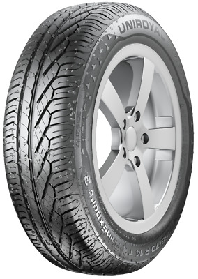 Lot de 2 pneus 175/65 R 14 82 T UNIROYAL RAINEXPERT 3