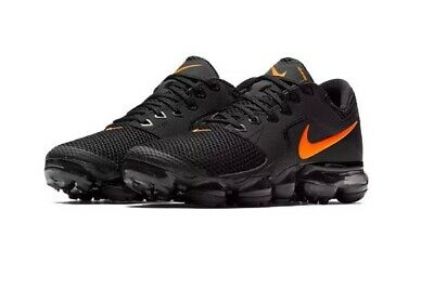 reputable site cf953 2685d Nike Air Vapormax GS UK 5.5 EUR 38.5 Black Laser New AR0014 001. £89.99 Buy  It Now 3d 15h. See Details. Nike Air Vapor Max (BG) - UK 5.5 (EUR 38.5) -  New