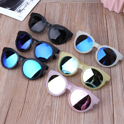 Kids Sunglasses Lovely Baby Sunglasses Children Sun Glasses UV400 For Grils Boys