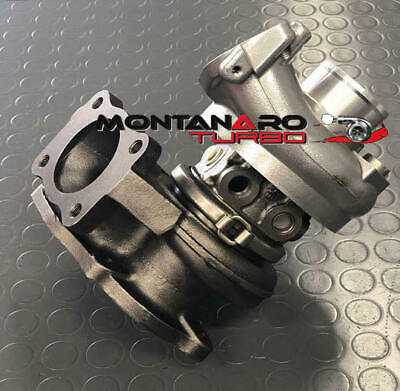 Turbocompressore Nuovo 49178-01470 - Mitsubishi Lancer Evo Iii Mr239345 Me083572