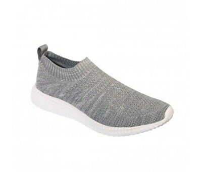quality design 84bf2 eb968 DR SCHOLL SCARPA sportiva invernale sneaker WIND STEP TWO ...