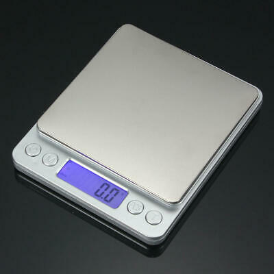 0.001g-20gram Digital Electronic Balance Kitchen Jewelry Gold Food Scale Weight