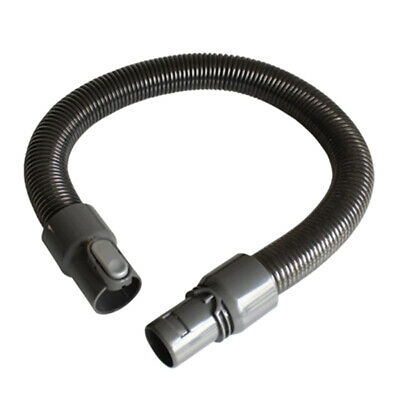 Vacuum Cleaner Extension Hose Pipe Accessory For Dyson V6 DC24/25/27/28