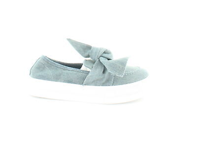 c63cd3c7f526b G BY GUESS Womens Chippy Fabric Low Top Slip On Fashion Sneakers ...