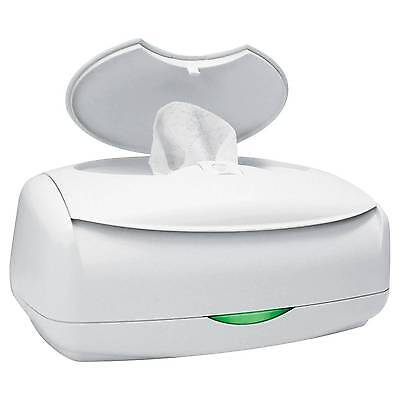 Prince Lionheart Baby Wipes Warmer Ultimate gently used great condition
