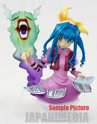 HUNTER × HUNTER Neon Chess Piece Collection Figure White Stand JAPAN ANIME JUMP