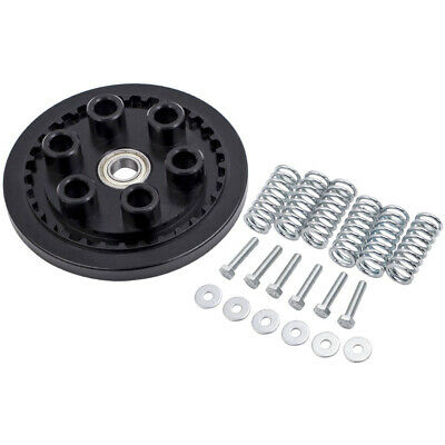 New Clutch Spring Conversion Kit for YAM ROAD STAR 1999 - 2009