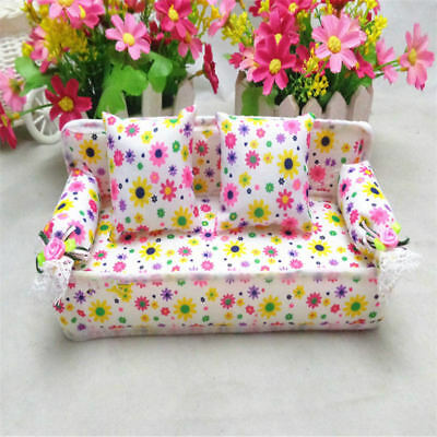 1:12 Doll House Mini Baby Diapers Miniature Scene Model DollHouse Accessories HV