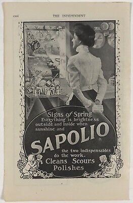 Advertising 1901 C Allen Wrisley Co Olivilo Soap Fragrant Olive Oil Beauty Print Ad Advertising-print