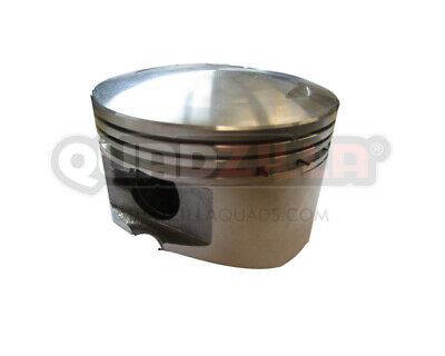 GENUINE Quadzilla DINLI 801 802 Piston