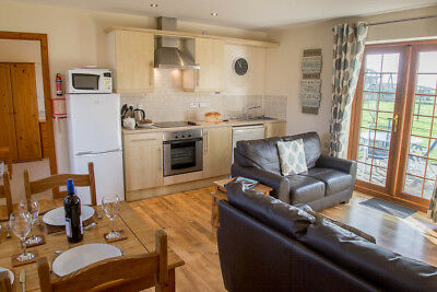 Holiday Cottage Anglesey North Wales - 5 Nights from 1st April Mynydd Sleeps 4