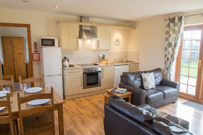 Holiday Cottage Anglesey North Wales 23rd March for 7 nights. Carnedd Sleeps 4