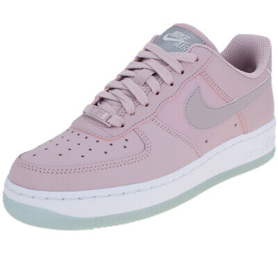 best website f33d4 72a89 Scarpe Nike Wmns Nike Air Force 1  07 Essential AO2132-500 Rosa