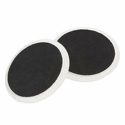 Stealth P3(R) Replacement P3 Nuisance Odour Twin Filters