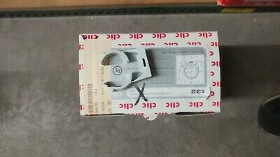 Clic #32  Pipe hanger Inventory overstock item fast free shipping Malloryco.com