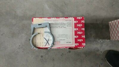 Clic #51  Pipe hanger Inventory overstock item fast free shipping Malloryco.com