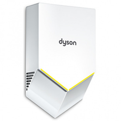 Dyson Airblade V Automatic Hand Dryer (120-127, 50/60, 234 mm, 100 mm, 394 mm)