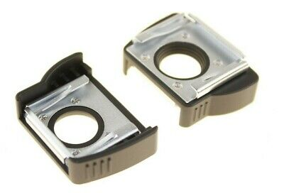 Yg2-0430-000 Adapter Ed-C For Angle Finder C Genuine Canon Uk Stock New