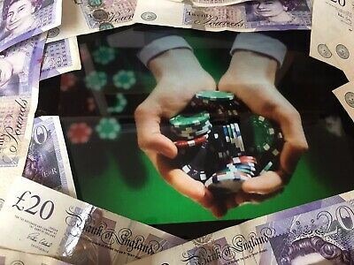 Winning Roulette Betting System - A Real Goldmine!