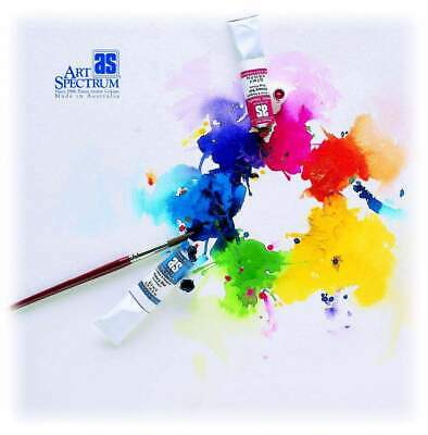 Art Spectrum Artist's Gouache - 22.5ml, 30ml, 40ml