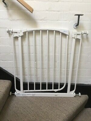 Dream baby Safety Gate As New