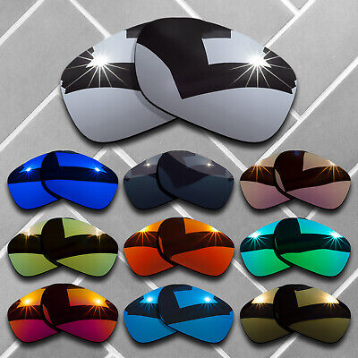 Polarized Replacement lenses for-Oakley Twoface Anti-Scratch Multiple Choices US