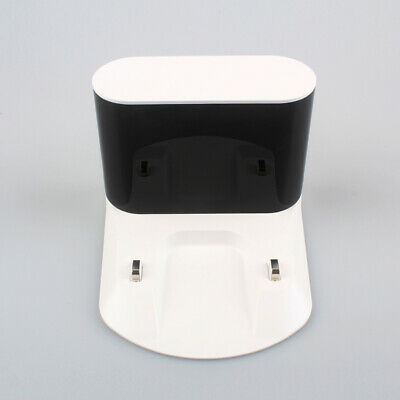 New Charger Dock Base Station For XIAOMI Robot Vacuum Cleaner 2 Roborock S50 S51