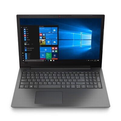 "Lenovo V130-15IKB 81HN00NGGE - 39 cm (15,6"") Full HD, Intel Core i5-7200U, 8GB"