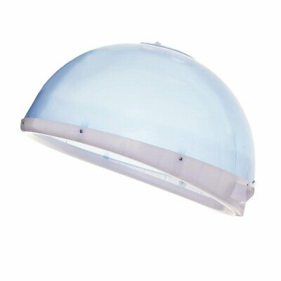 Aphrodite | O3 Ultra Hair Steamer Replacement Hood