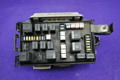 2006 CHRYSLER 300 Fuse Box cket / Holder - $29.99 | PicClick on 2009 volkswagen jetta fuse box, 1993 ford mustang fuse box, 1999 volkswagen jetta fuse box, 2006 ford e350 fuse box, 2000 chrysler lhs fuse box, 2003 chrysler pt cruiser fuse box, 2008 dodge dakota fuse box, 2006 honda civic si fuse box, 1998 chrysler sebring fuse box, 2004 chrysler crossfire fuse box, 2001 chrysler pt cruiser fuse box, chrysler grand voyager fuse box, 2003 volkswagen passat fuse box, 2005 dodge ram 2500 fuse box, 1999 chrysler lhs fuse box, 2006 chrysler town & country fuse box, 2006 subaru legacy fuse box, chrysler 300 rear fuse box, 2006 hyundai santa fe fuse box, 04 chrysler sebring fuse box,