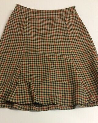 B143# Mona skirt Size UK14S