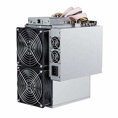 Antminer S11 20.5 TH/S Bitcoin BTC 16nm ASIC Miner S11 Antminer Include PSU NEW+
